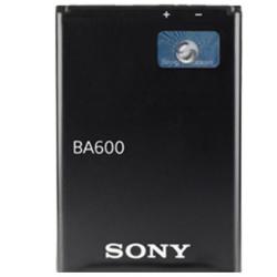 باتری سونی مدل BA600