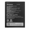 باتری موبایل لنوو مدل BL243 با ظرفیت 2900mAh مناسب برای گوشی های موبایل لنوو A7000