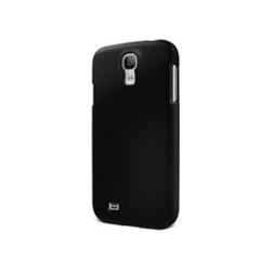 قاب موبایل اس جی پی مخصوص گوشی Samsung Galaxy S4