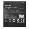 باتری گوشی موبایل لنوو مدل BL210 با ظرفیت 2000mAh