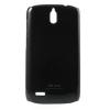 کاور اس جی پی برای گوشی موبایل هوآوی اسند G610