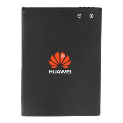 باتری هیسکا مدل HB5N1H با ظرفیت 1500 میلی آمپر ساعت مناسب برای گوشی موبایل هوآوی اسند Y220