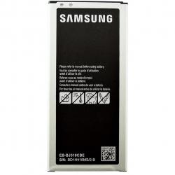 باتری اورجینال سامسونگ مدل EB-BJ510 مناسب برای گوشی موبایل سامسونگ Galaxy J5-2016
