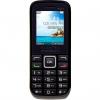 گوشی موبایل آلکاتل مدل 1042D