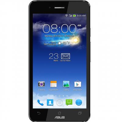 گوشی موبایل ایسوس مدل PadFone Infinity 2 A86 - ظرفیت 32 گیگابایت