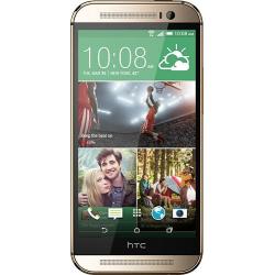 گوشی موبایل اچ تی سی مدل One M8 - ظرفیت 32 گیگابایت