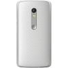 گوشی موبایل موتورولا مدل Moto X Play دو سیم کارت