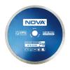 صفحه سنگ سرامیک بر نووا مدل NTD 2723