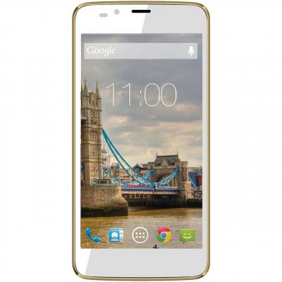 گوشی موبایل فلای مدل Dune 3 IQ4507 دو سیمکارت