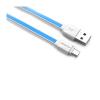 کابل micro USB کینگ استار مدل KS07A