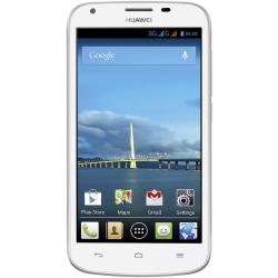 گوشی موبایل هواوی مدل Ascend Y600 دو سیم کارت