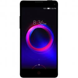 گوشی موبایل زد تی ای مدل Nubia Z5s mini NX403A