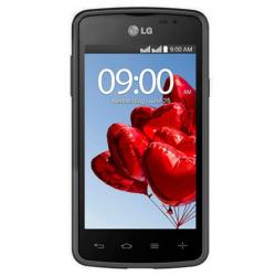 گوشی موبایل ال جی L50 مدل D221 دو سیم کارت