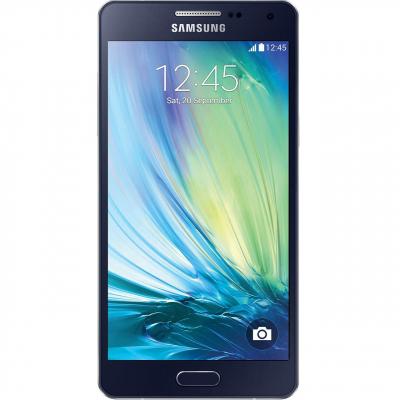 گوشی موبایل سامسونگ مدل Galaxy A5 SM-A500H دو سیم کارت