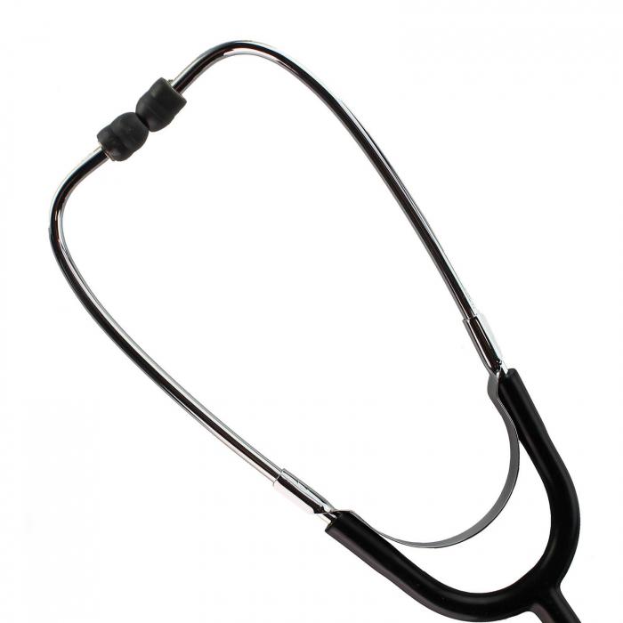 گوشی طبی ریشتر مدل Duplex - 4001
