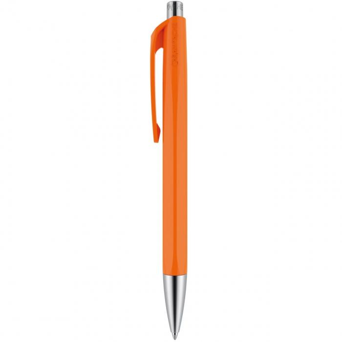 خودکار کارن داش مدل 888 Infinite | Caran dAche 888 Infinite Pen