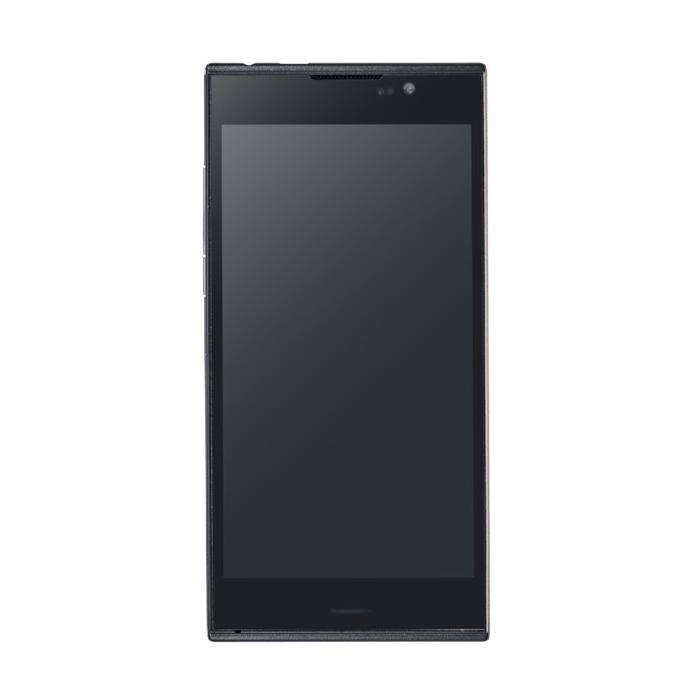 گوشی موبایل دیمو مدل S400
