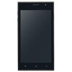 گوشی موبایل دیمو مدل Z2