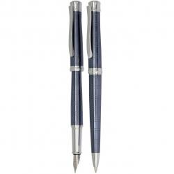 ست خودکار و خودنویس یوروپن مدل Stand (نوک مدادی)