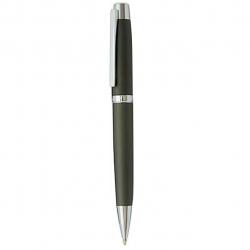 خودکار یوروپن مدل Voice (نوک مدادی)