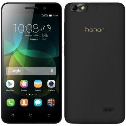 گوشی موبایل هوآوی آنر مدل 4C U01 دو سیمکارت