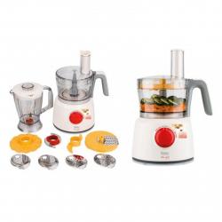 غذاساز فکر مدل MIX SELF1000