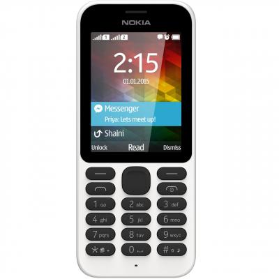 گوشی موبایل نوکیا مدل 215