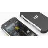 گوشی موبایل کاترپیلار S50