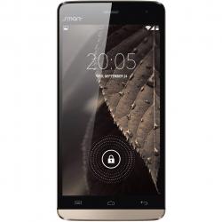 گوشی موبایل اسمارت مدل PRIME I8813 دو سیمکارت