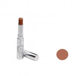 رژ لب جامد استیج مدل Fix Lipstick شماره 03 (بی رنگ)