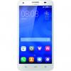گوشی موبایل هوآوی مدل Ascend G750 U10 دو سیمکارت