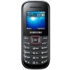 گوشی موبایل سامسونگ مدل E1200R