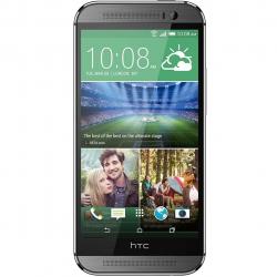 گوشی موبایل اچ تی سی مدل One M8 دو سیمکارت ظرفیت 16 گیگابایت