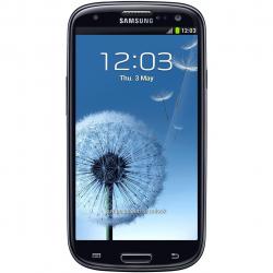 گوشی موبایل سامسونگ مدل Galaxy S3 Neo I9300I دو سیم کارت