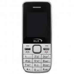 گوشی موبایل جی ال ایکس مدل K1 Plus Plus