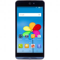 گوشی موبایل اسمارت مدل Viva LTE L5251 دو سیم کارت