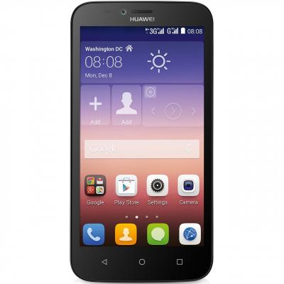 گوشی موبایل هوآوی مدل Y625 دو سیم کارت