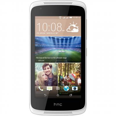 گوشی موبایل اچ تی سی مدل Desire 326G دو سیمکارت