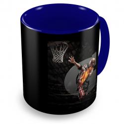 ماگ زیزیپ مدل بسکتبال 874DBM