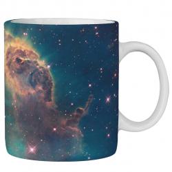 ماگ ماگستان مدل کهکشان 241AM232018