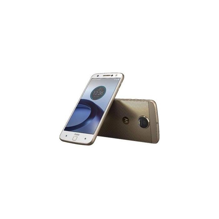 گوشی موبایل موتورولا مدل Moto Z دو سیمکارت ظرفیت 64 گیگابایت