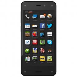 گوشی موبایل آمازون مدل Fire -  32 گیگابایت