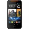 گوشی موبایل اچ تی سی دیزایر 310
