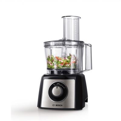 غذاساز بوش مدل MCM3601M4 (مشکی)