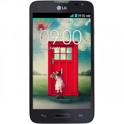 گوشی موبایل الجی مدل L70 D320