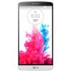 گوشی موبایل الجی G3 مدل 16 گیگابایت