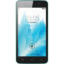 گوشی موبایل اسمارت مدل Coral S5201 دو سیم کارت