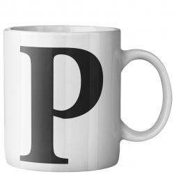 ماگ ماگستان مدل P (سفید)