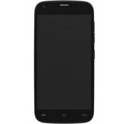 گوشی موبایل جی ال ایکس اسپرینگ دو سیم کارت