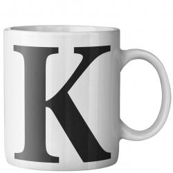 ماگ ماگستان مدل K (سفید)